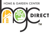 HGC Direct Exhibitors